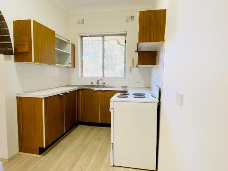 5/45 Chapel Street, Rockdale 2216, NSW Unit Photo