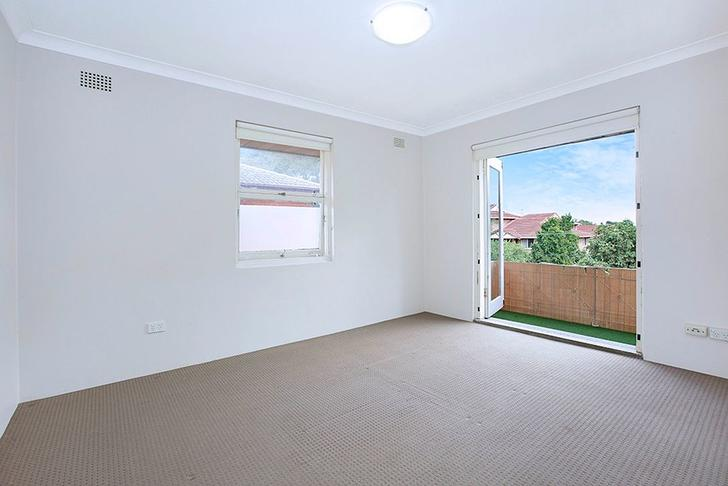 6/30 Denman Avenue, Wiley Park 2195, NSW Unit Photo