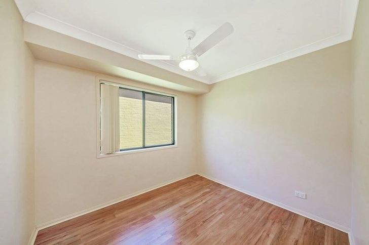 20 Moran Crescent, Forest Lake 4078, QLD House Photo