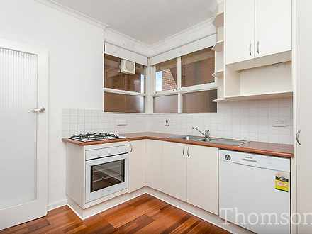 1/1279 High Street, Malvern 3144, VIC Apartment Photo