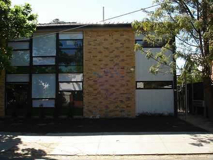 1/14 Austin Avenue, Elwood 3184, VIC Apartment Photo