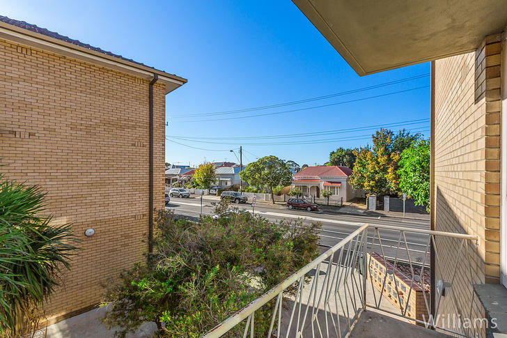 6/18 Station Road, Williamstown 3016, VIC Unit Photo