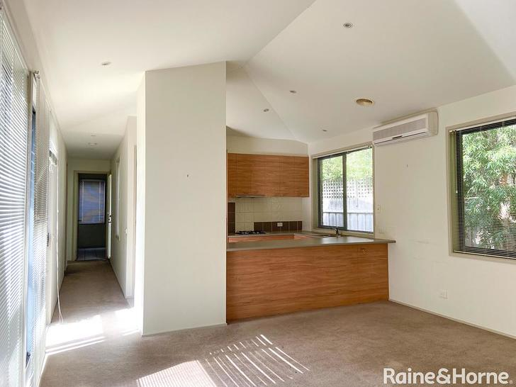 3/1 Johnson Court, Capel Sound 3940, VIC Unit Photo