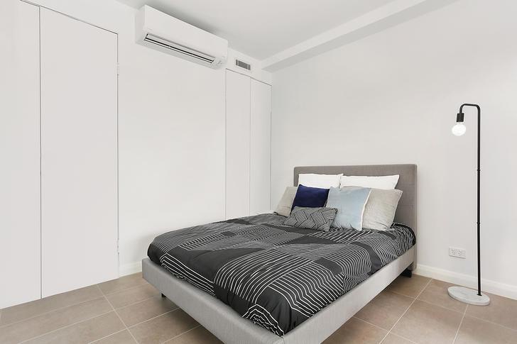 5/80-84 Parramatta Road, Stanmore 2048, NSW Apartment Photo