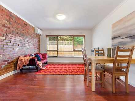 8/96 Spensley Street, Clifton Hill 3068, VIC Apartment Photo