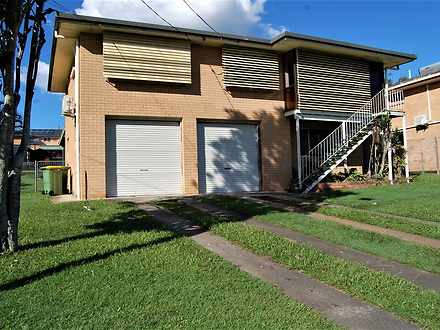 48 Highcrest Drive, Browns Plains 4118, QLD House Photo