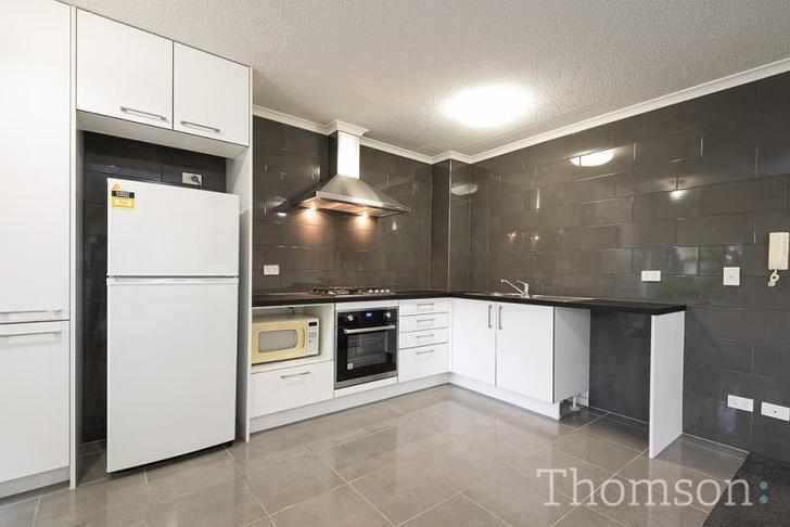 1/5 Warley Road, Malvern East 3145, VIC Apartment Photo