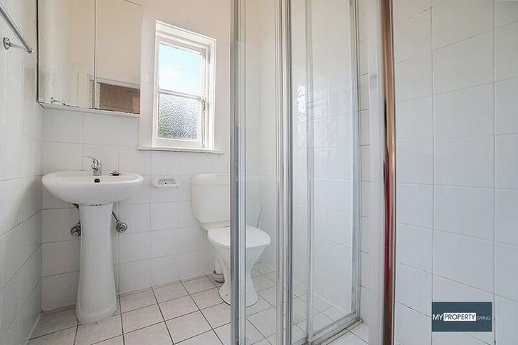 37 Locksley Avenue, Merrylands 2160, NSW House Photo