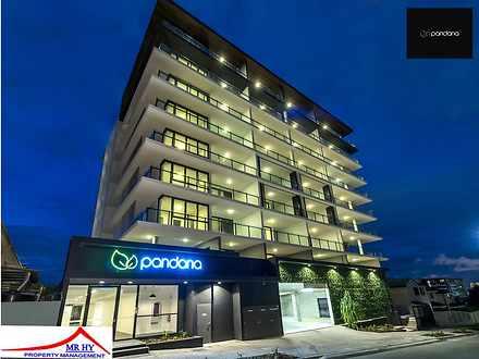 72/59 Latham Street, Chermside 4032, QLD Apartment Photo