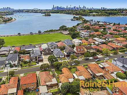 37 Princess Avenue, Rodd Point 2046, NSW House Photo