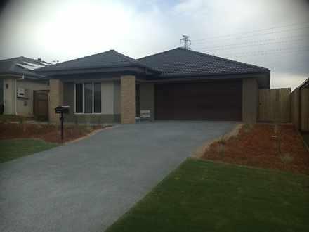 40 Elderflower Circuit, Griffin 4503, QLD House Photo