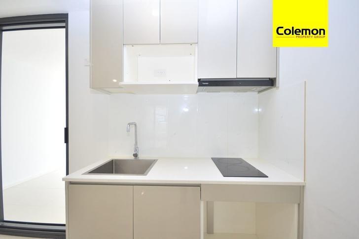 106/110 Beamish Street, Campsie 2194, NSW Apartment Photo