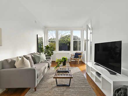 64 Nagle Avenue, Maroubra 2035, NSW Duplex_semi Photo