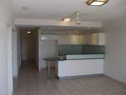 52/5 Cardona Court, Darwin City 0800, NT Apartment Photo