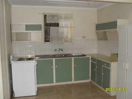 1/11 Kitchener Road, Kedron 4031, QLD Unit Photo