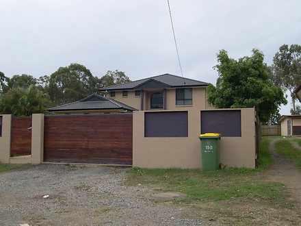 148 Finucane Road, Alexandra Hills 4161, QLD House Photo