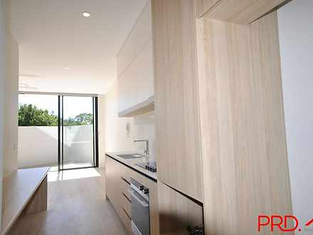 18/6 Tonga Place, Parkwood 4214, QLD House Photo
