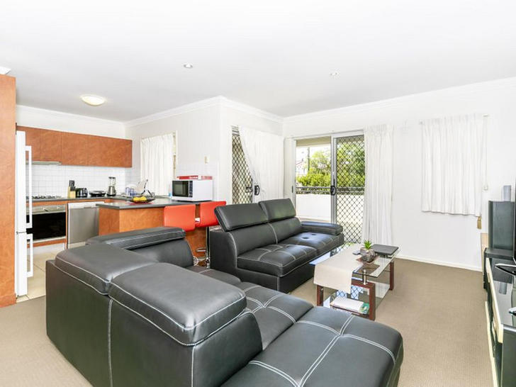 2/114 Pashen Street, Morningside 4170, QLD Apartment Photo