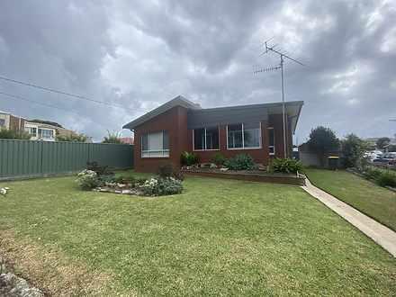 12 Lagoon Street, Barrack Heights 2528, NSW House Photo