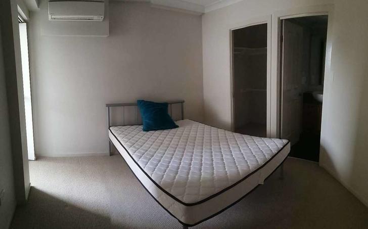 2180 Logan Road, Upper Mount Gravatt 4122, QLD Apartment Photo