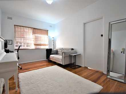 1/11 Botany Street, Bondi Junction 2022, NSW Apartment Photo
