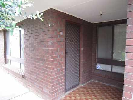 3/1 Ceafield Road, Para Hills West 5096, SA Unit Photo