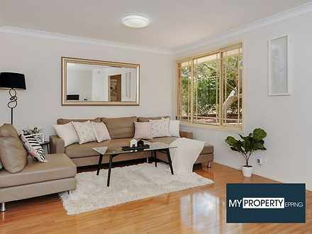 58 Boronia Avenue, Epping 2121, NSW House Photo