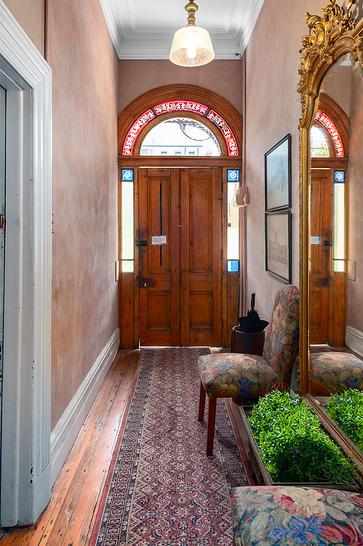 11/35 Brunswick Street, Fitzroy 3065, VIC Studio Photo