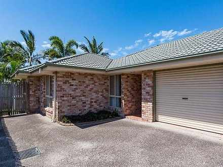 2/67 Benfer Road, Victoria Point 4165, QLD House Photo