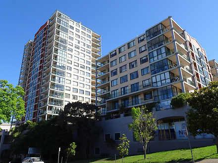 55/25 Park Road, Hurstville 2220, NSW Apartment Photo