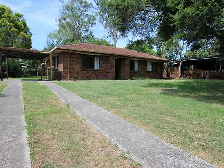 39 Russell Drive, Redbank Plains 4301, QLD House Photo