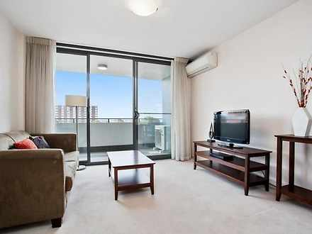 155/369 Hay Street, Perth 6000, WA Apartment Photo