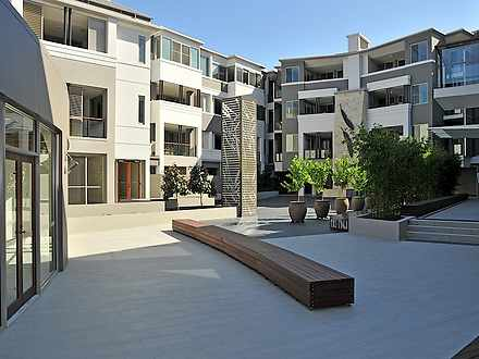 301/40 St Quentin Avenue, Claremont 6010, WA Apartment Photo