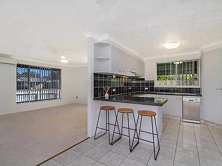 2/12 Cormorant Place, Kingscliff 2487, NSW Duplex_semi Photo