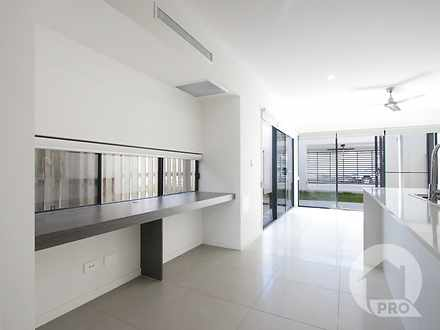 79 Eagle Parade, Rochedale 4123, QLD House Photo