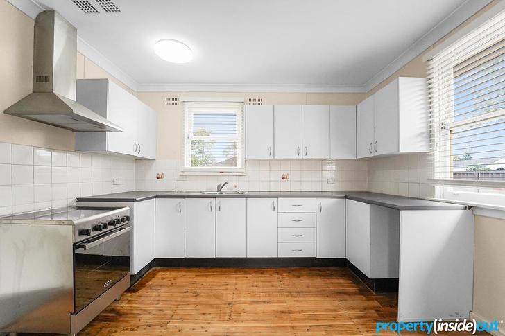 3 Manila Road, Lethbridge Park 2770, NSW House Photo