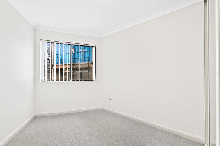 8/101 Marsden Street, Parramatta 2150, NSW Unit Photo