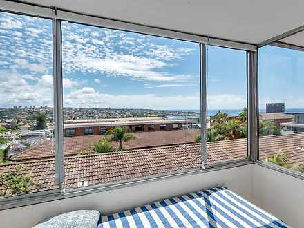 5/336 Arden Street, Coogee 2034, NSW Apartment Photo