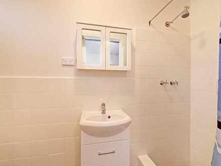 5261f8fe6c8df5e2b9f6e12f 4291 bathroom 1618204215 thumbnail