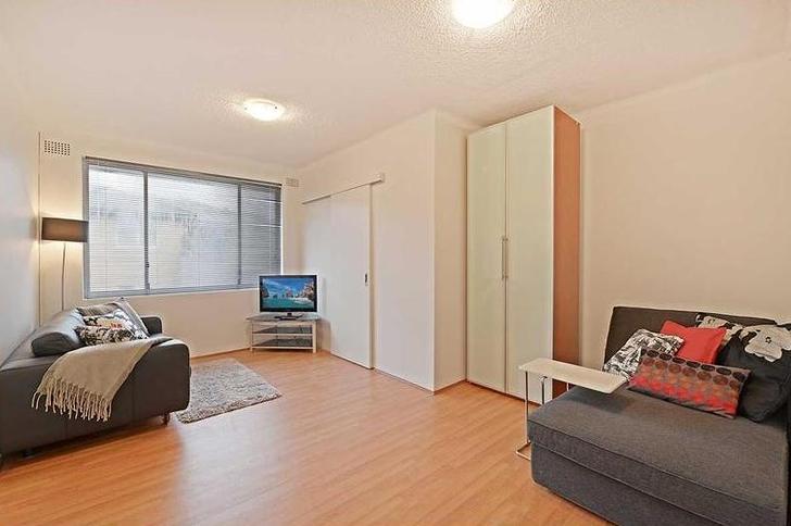 13/555 Victoria Road, Ryde 2112, NSW Unit Photo