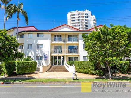 22/27 Peninsular Drive, Surfers Paradise 4217, QLD Apartment Photo