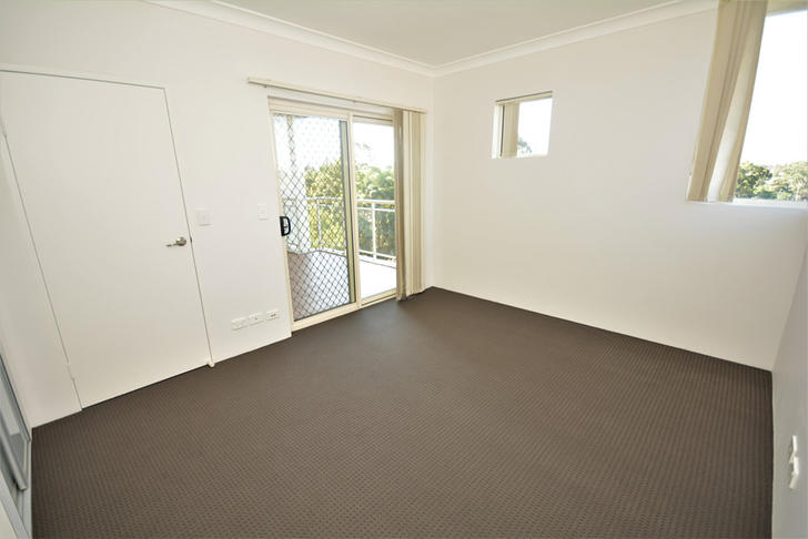 32/12-14 Benedict Court, Holroyd 2142, NSW Unit Photo