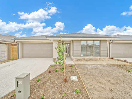 20 Switch Street, Clyde 3978, VIC House Photo