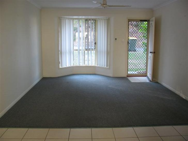 1/71 Ann Street, South Gladstone 4680, QLD Unit Photo