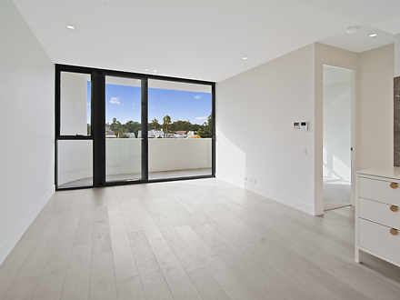 C305 / 72 Mcdonald Street, Erskineville 2043, NSW Apartment Photo