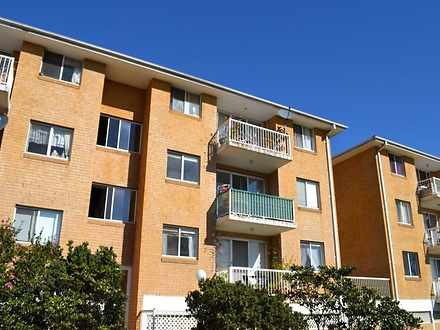 44/334 Woodstock Avenue, Mount Druitt 2770, NSW House Photo