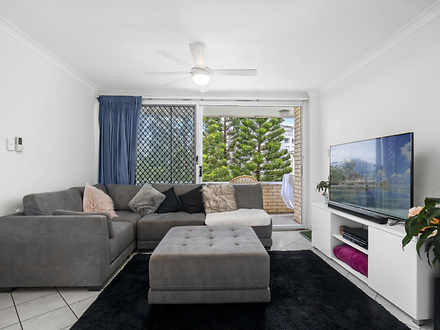 33/136 Old Burleigh Road, Broadbeach 4218, QLD Unit Photo