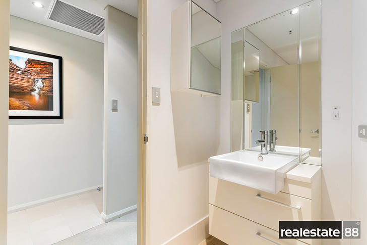 20/229 Adelaide Terrace, Perth 6000, WA Apartment Photo