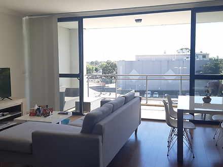 25/10-16 Vaughan Street, Lidcombe 2141, NSW Apartment Photo
