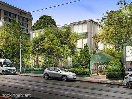 20/386 Toorak Road, South Yarra 3141, VIC Apartment Photo